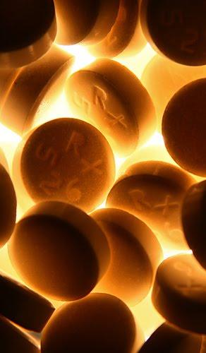 The economics of magic pills: Questions for Methuselists