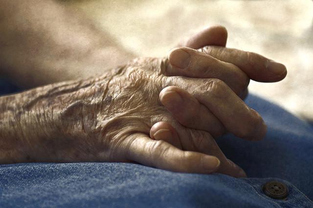Empathy in Medicine