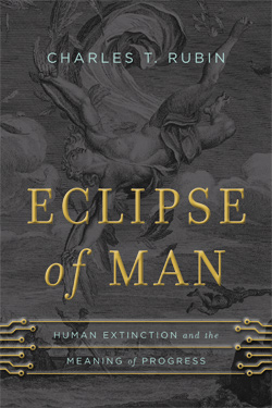 Eclipse of Man