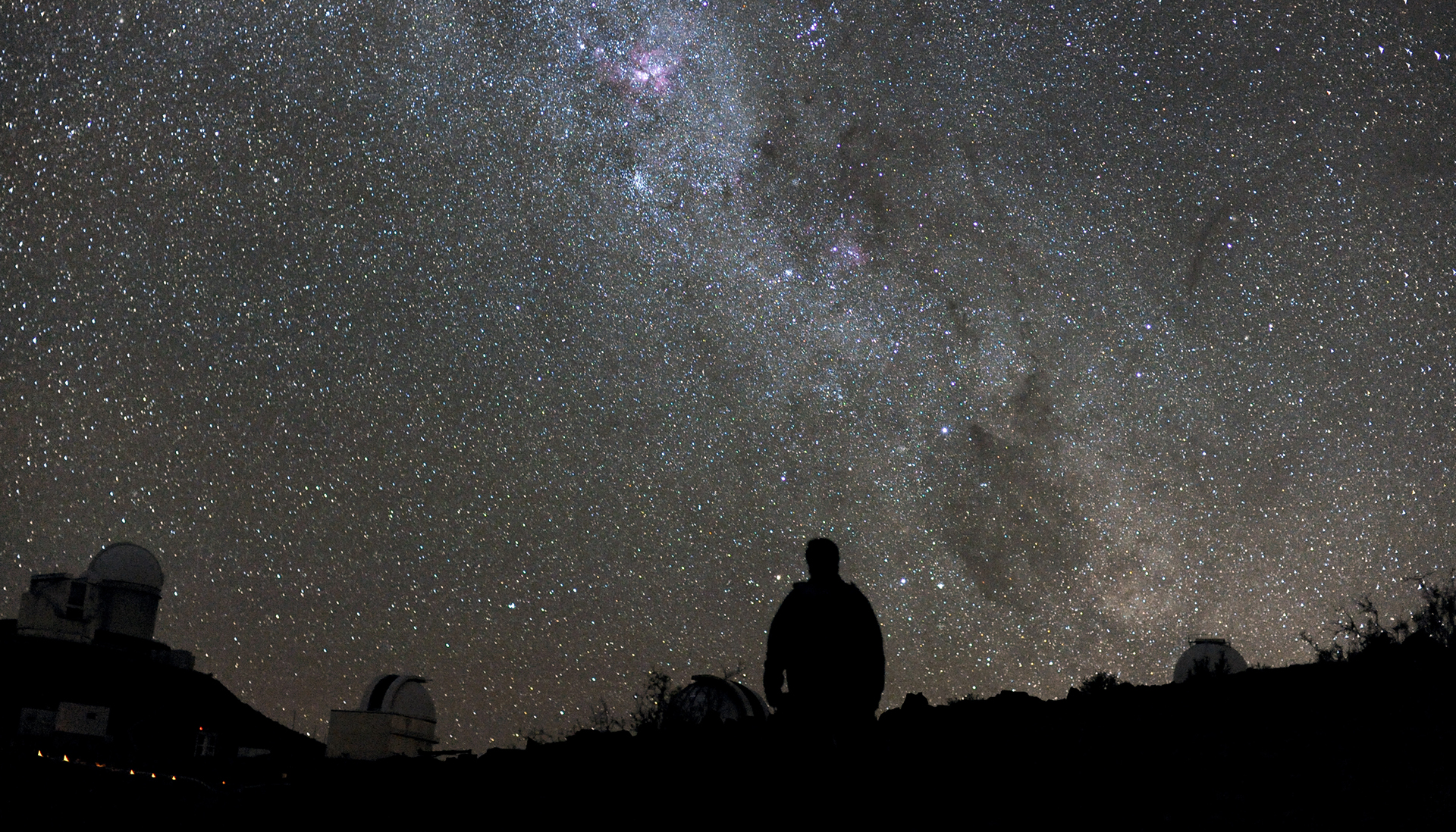 Human Uniqueness in the Cosmos