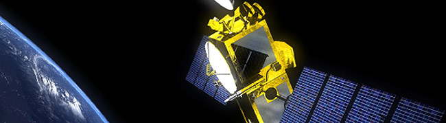 New satellite to study oceans: Joint U.S.-French mission