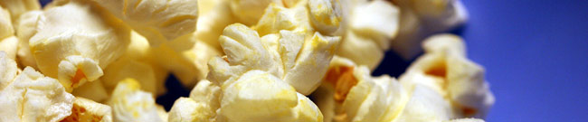 Ethanol to blame for rising price of … movie tickets?