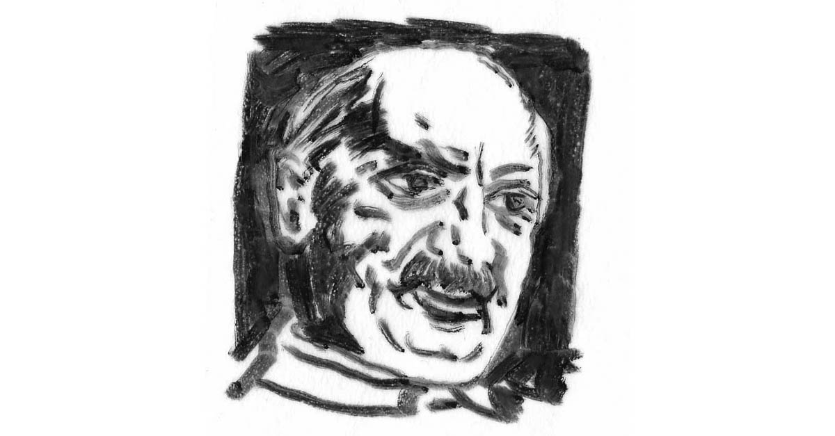 martin heidegger the question concerning technology and other essays Martin heidegger was a german philosopher, who developed existential phenomenology and has been widely regarded as the most original 20th-century philosopher his works include complicated.