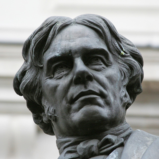 The Genius and Faith of Faraday and Maxwell - The New Atlantis