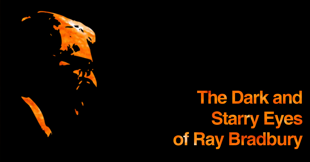 the pedestrian by ray bradbury thesis statement Ray bradbury, the pedestrian - use of insect images thesis in the pedestrian   in this sentence ray bradbury has compared the light that leonard mead has.