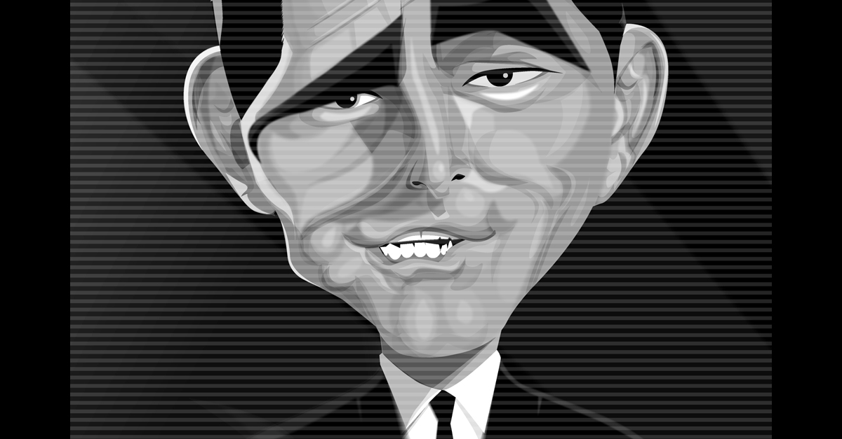 The Enduring Legacy of 'The Twilight Zone' - The New Atlantis