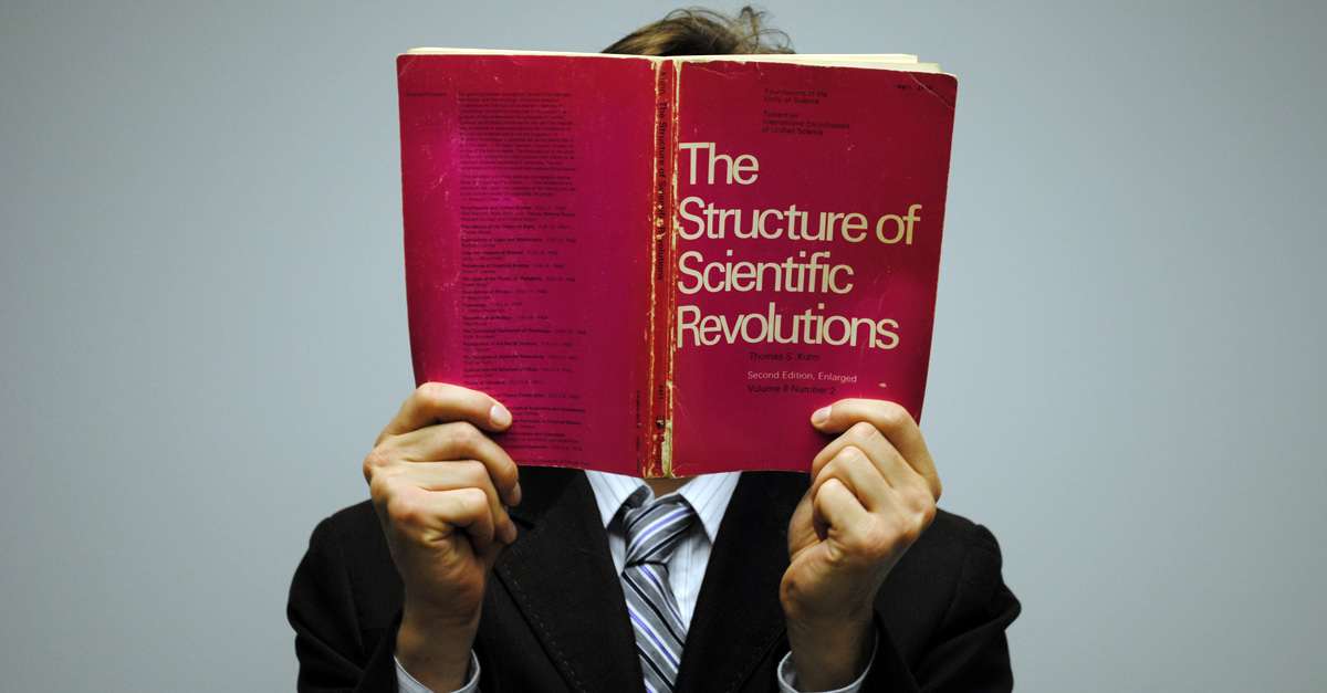 essay on scientific revolution related post of essay on scientific revolution