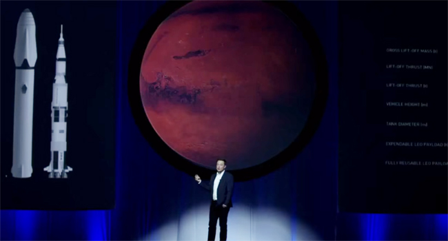 web-only - Zubrin - Elon Musk article - w650