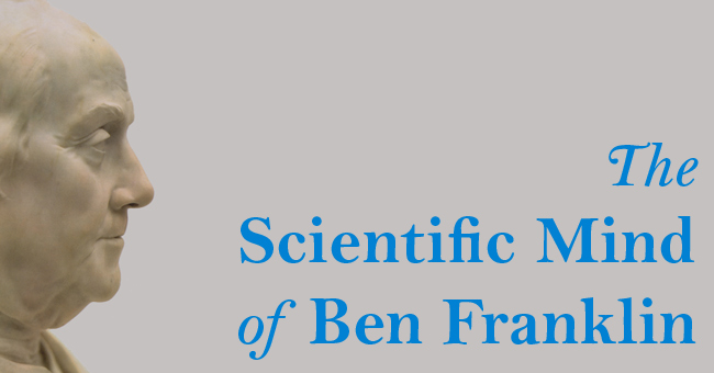 an analysis of the report of the many accomplishments of benjamin franklin The autobiography of benjamin franklin revealed a tale life of benjamin franklin and about all of his accomplishments and the ben franklin book report.