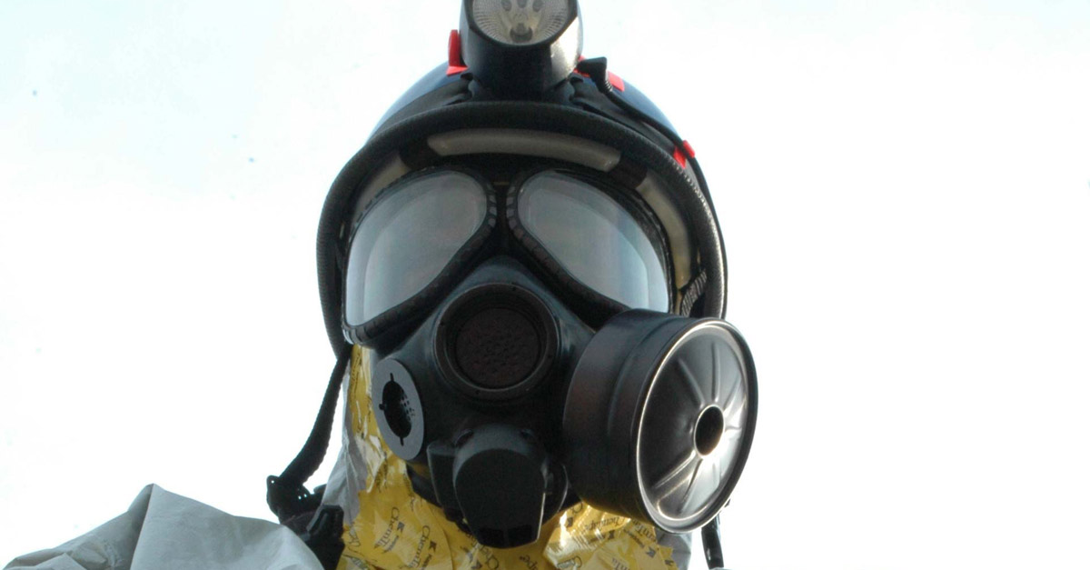 chemical weapons essay Chemical warfare essays: over 180,000 chemical warfare essays, chemical warfare term papers, chemical warfare research paper, book reports 184 990 essays, term and research papers available for unlimited access.