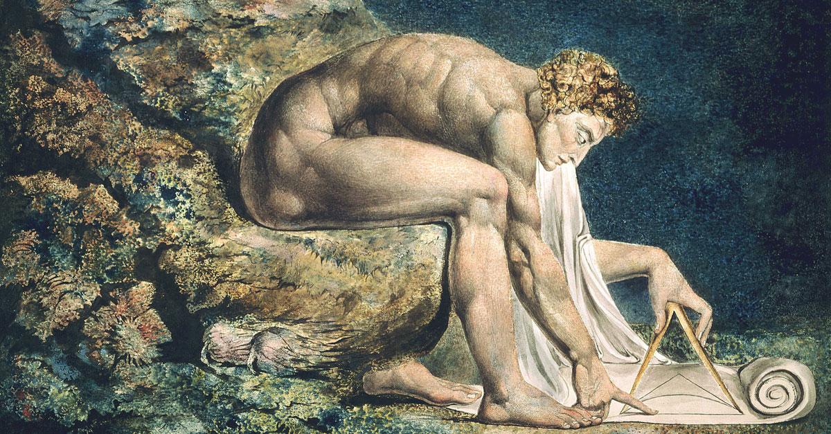 TNA04 - Cantor - William Blake's Isaac Newton - 1200x627