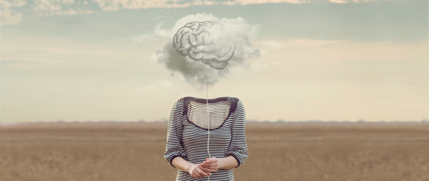 3f89ce5a621 The Limits of Neuro-Talk - The New Atlantis