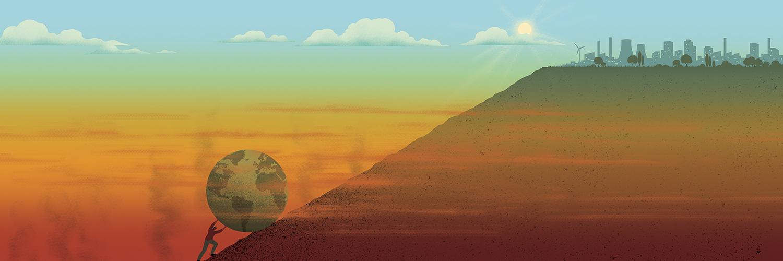 After Climate Despair - The New Atlantis