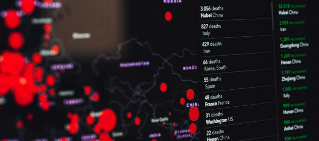 America's Data Pandemic - banner 1500w